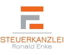 Steuerkanzlei Ronald Enke