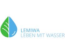 L&W Jens Wipprich