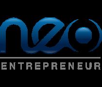 Neo Entrepreneuer