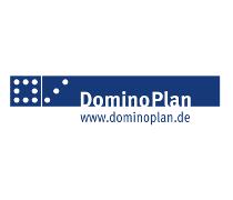 Dominoplan